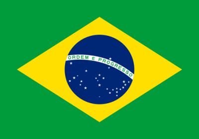 O que é a Semana do Brasil?