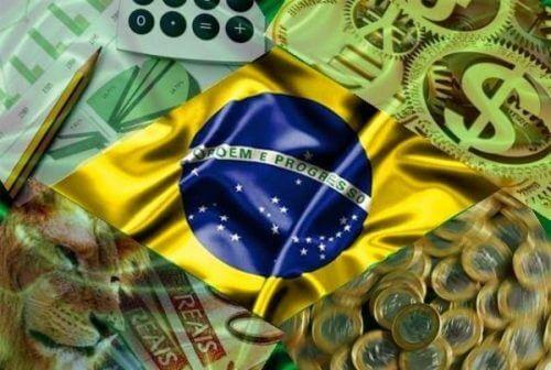 Semana do Brasil Douglas