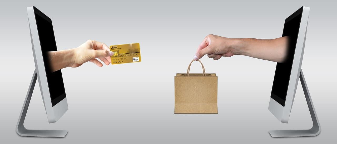 LGDP E-commerce