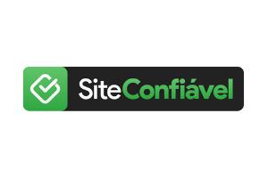 Site Confiável | Semana do Brasil