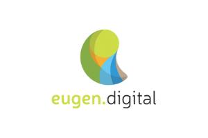 Eugen Digital | Semana do Brasil