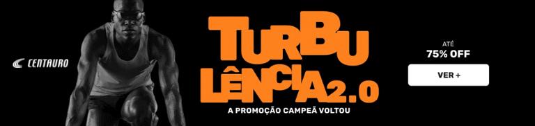 tubulencia-centauro